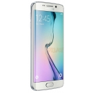 GALAXY S6 EDGE G925F WHITE