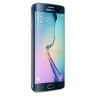 GALAXY S6 EDGE G925F BLACK