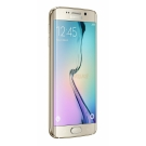 GALAXY S6 EDGE G925F GOLD